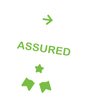 quality assured building architect